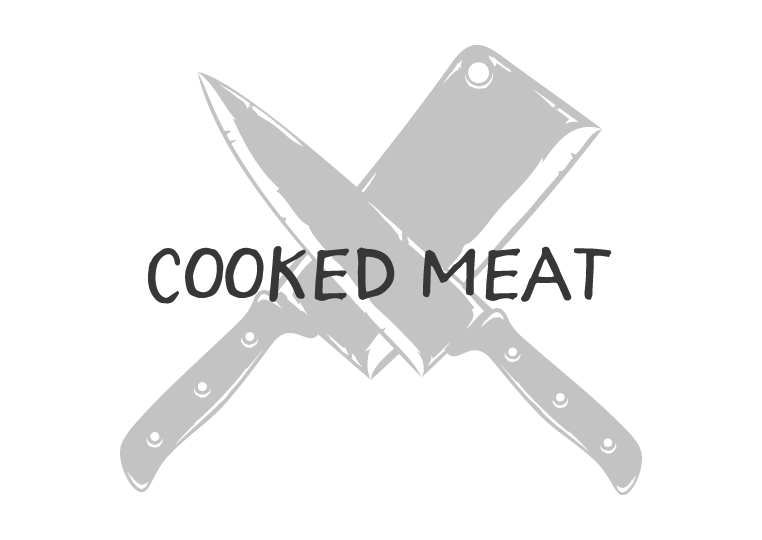 cooked-meat