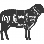 lamb-cut