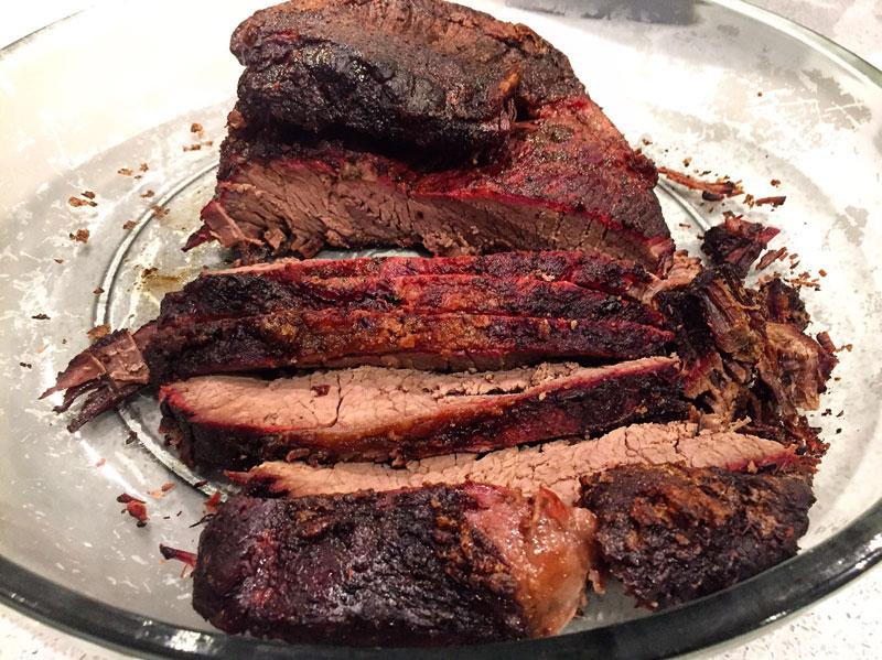 lamb-pork-and-steak2